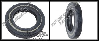 {:en}Power steering oil seal 18,75*30*5,5 (1PM) NISSAN MAXIMA (A34)