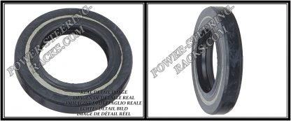 {:en}Power steering oil seal 18,75*30*5,5 (1PM) NISSAN MAXIMA (A34)