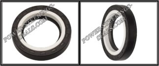 F-00396X Power steering oil seal repair size 22,5*34,55*6,5 (7V2) SEAT, VOLKSWAGEN,