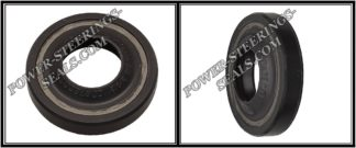 F-00403 (Upper) Power steering oil seal 19*32*6/7 (1PM) ACURA, HYUNDAI, TOYOTA