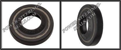 F-00403 (Upper) Power steering oil seal 19*32*6/7 (1PM) ACURA, HYUNDAI, TOYOTA