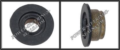 F-00466 Paraolio per la pompa del servosterzo Jeep Cherokee 11,75x22x6,7/12,7