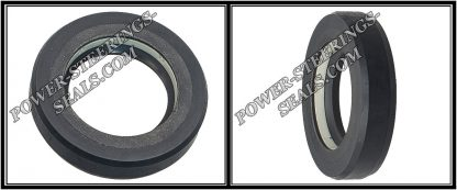 {:en}Power steering oil seal 24*39*8,5 (7V1)MINI Cooper (R50,R52, R53) (2001-2006)
