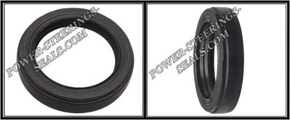 {:en}Power steering oil seal 26*35,8*6/6,3 (1PM)