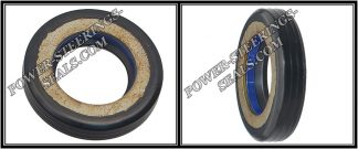 {:en}Power steering oil seal 22*38,2*8 (7)CHEVROLET SPARK (M300) 2010 -