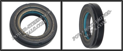 F-00512 Power steering oil seal Toyota Yaris 22x38,2x8