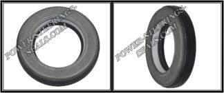 Power steering oil seal TOYOTA CELICA 25,7*41,5*8,7 (7)