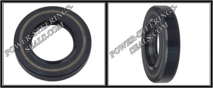 F-00516 Power steering oil seal TOYOTA CELICA 20,5*34,2*7/7,5