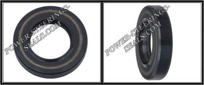 F-00516 Wellendichtring Lenkgetriebe TOYOTA CELICA 20,5*34,2*7/7,5
