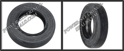 {:en}Power steering oil seal 18*30*7/8 (1PM)ZF AUDI 100 1976-1983