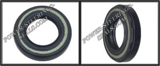 Power steering oil seal ACURA RL, MITSUBISHI ECLIPSE, MITSUBISHI GALANT 9 19*32*6/7 (1PM)