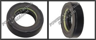 {:en}Power steering oil seal 27,7*46,1*12,9 (7V1)