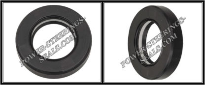 F-00671 Power steering oil seal Mazda Premacy 27x46,1x9,5