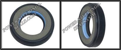 F-00672 Power steering oil seal CHERY AMULET,TOYOTA YARIS 22*38,4*8,6