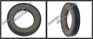 Power steering oil seal DODGE RAM III 1500 32*52,2*10 (7V1)