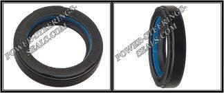 {:en}Power steering oil seal 28*40,1*8 (7V1)Mitsubishi Diamante