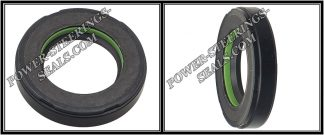 {:en}Power steering oil seal 28*46,2*9 (7V1)Mitsubishi Diamante