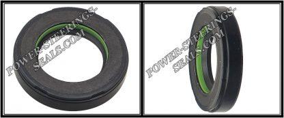{:en}Power steering oil seal 28*46,2*9 (7V1)Mitsubishi Diamante