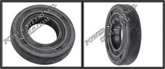 {:en}Power steering oil seal 15*30*7 (1GPM),TVR