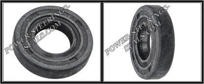 {:en}Power steering oil seal 15*30*7 (1GPM),TVR