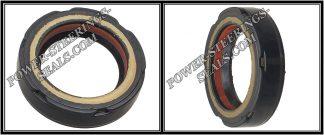 {:en}Power steering oil seal 24*35,2*8,5 (7V1)MITSUBISHI Lancer IX 1.3 / 1.6