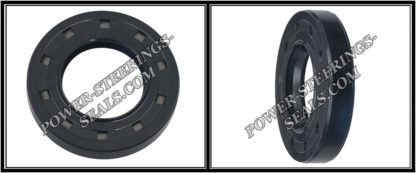F-00883 Power steering oil seal 18x32x6/6