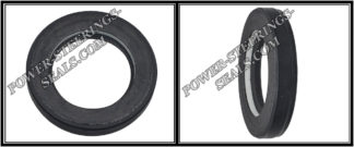 Power steering oil seal LDV MAXUS 32*50*9 (7V1)