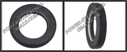 Power steering oil seal LDV MAXUS 32*50*9 (7V1)