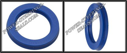 {:en}Power steering oil seal 31,75*44,45*6,35 (12) ROVER