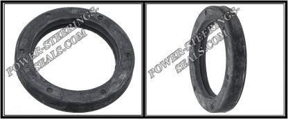 {:en}Power steering oil seal 33,5*46,1*7,3 (0M) FORD