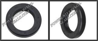 Power steering oil seal 23*35*6,5 (0M)