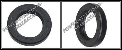 Wellendichtring Lenkgetriebe 23*35*6,5 (0M)