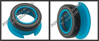 {:en}Power steering oil seal 24*44*1,6/20,5 (7V2)AUDI Q5 (8R)