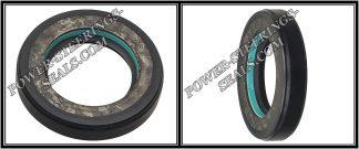 {:en}Power steering oil seal 26*42*8 (7V1) SUBARU LEGACY IV