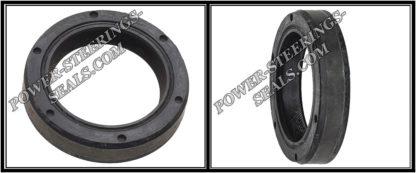{:en}Power steering oil seal 28*39,5*8/8 (1PMA)
