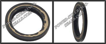 {:en}Power steering oil seal 32*46,1*5,8 (8) Ford,Lincoln,Mercury