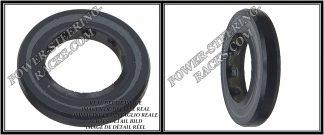 F-00993 Power steering oil seal 19*30*5/5,5 (1PM) For cars ACURA MDX (2003-2006),HONDA PILOT I