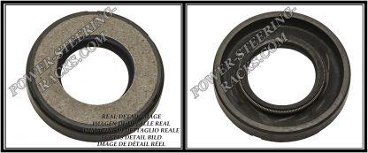 Oil seal 20*42,5*7/8 (1PM) for steering racks: A6384602100/ A6384602900/ A6384603000/ A6384600600/ 2D1422055/ A9014603200/ A9014604100/ A9014600800/ A9014602900/ A9014604300/ A9014605100/ A90146001900/ A901460410080 MERCEDES V-CLASS (638/2) (1996 - 2003)/ MERCEDES VITO (638) (1996 - 2003)/ JEEP CHEROKEE/ (2001 - 2008)/ JEEP LIBERTY (2001 - 2007)/ JEEP GRAND CHEROKEE III (2005 - 2011)/ EEP GRAND COMMANDER (2005 - 2010)/ DODGE DAKOTA II (1997 - 2004)/ DODGE DURANGO I (1997 - 2004)/ FORD GALAXY (1995 - 2006)/ SEAT ALHAMBRA I (1996 - 2010)/ VOLKSWAGEN SHARAN I (1995 - 2010)