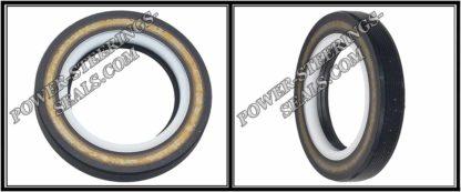 F-01023 Power steering oil seal 28*44*7,2 (7V2)