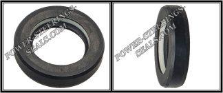 {:en}Power steering oil seal 24*38,2*8,5 (7V1) TOYOTA COROLLA (E12U,E12J,E12T)