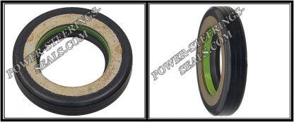 {:en}Power steering oil seal 25,5*42,5*8 (7V1) TOYOTA RAV 4 II
