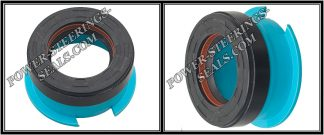 {:en}Power steering oil seal 23,5*39,2*1,6/20,5 (7V2) AUDI Q5 (8R)