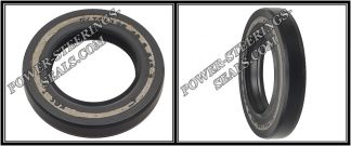 {:en}Power steering oil seal 25*40*6,8/7,7 (1PM) HYUNDAI ELANTRA COUPE