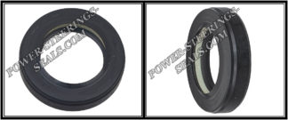Power steering oil seal SAAB 26*40,3*10 (1PMA)