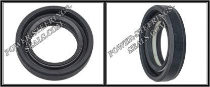 Dichtring (Wellendichtring) Lenkgetriebe SAAB 26*40,3*10 (1PMA)