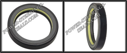 {:en}Power steering oil seal 38*51.2*8,5 (7V1)