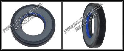 Wellendichtring Lenkgetriebe HONDA ODYSSEY, HONDA PILOT 26*48*8,5 (7V1M)