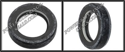 {:en}Power steering oil seal 24*37*8,5 (7V1) VOLKSWAGEN POLO (9N) SMI