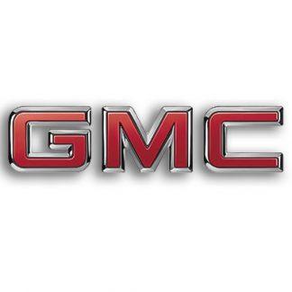 GMC SAVANA (2003- )