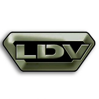 LDV MAXUS (2005- )